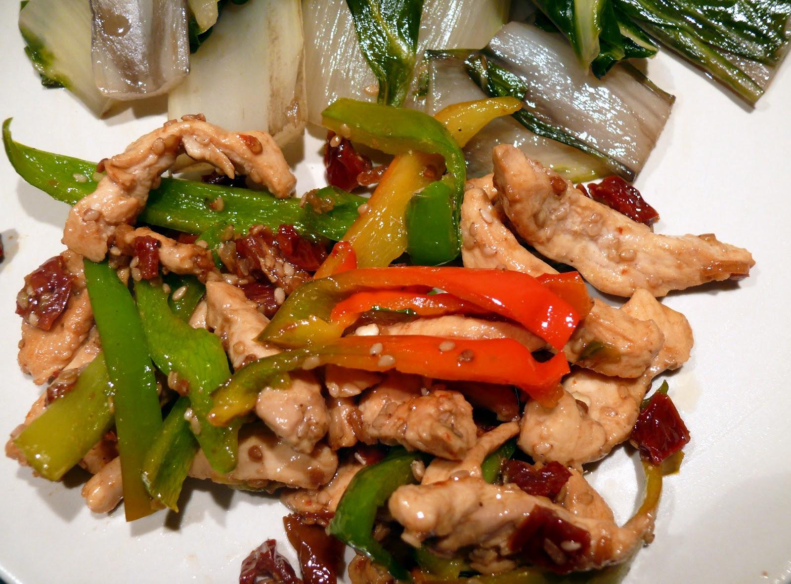 Come cucinare il Petto di Pollo - Le migliori Ricette in un Click!