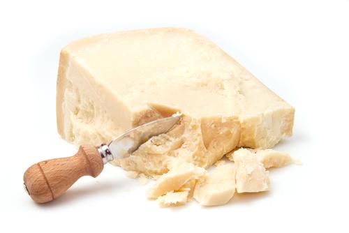 antipasti sfiziosi formaggio